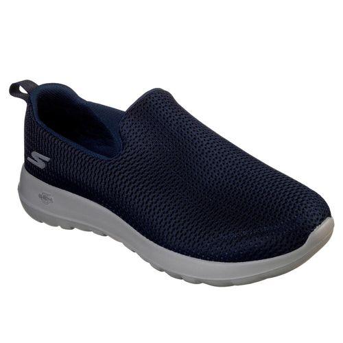 Tenis-de-caminhada-masculino-Go-Walk-Max-azul-marinho-41