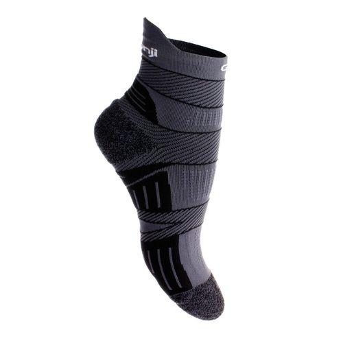 Kiprun-strap-thin-uk-10.5-11---eu-45-46-37-38