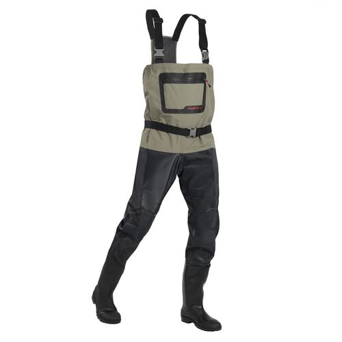 Waders-5-11-12-xl-M-37-38-BR