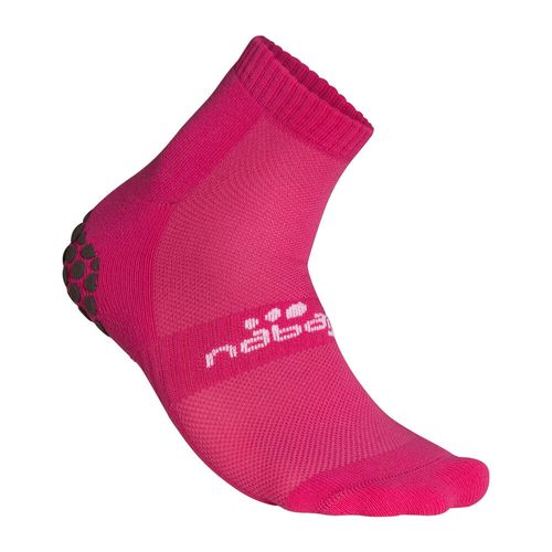 -meia-hidro-rosa-nabaij-7-11-us75-115-33-38