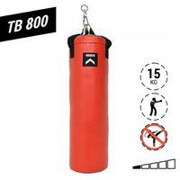 Saco-de-Pancada-TB800--80cm--15kg--Tecido-com-PVC--Outshock--2-anos-garantia
