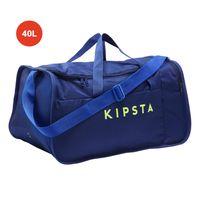 Sport-bag-kipocket-40l-indigo-bl-unique