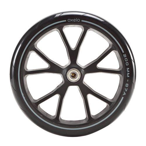 wheel-town-ef-200mm-1