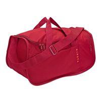 Bag-essential-kipocket-20l-burgundy-20l