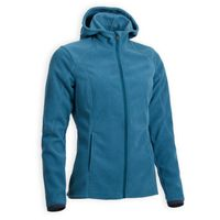 Fl-100-2in1-w-w-fleece-dpb-xs-3G