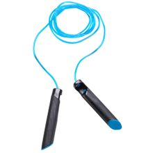 jump-rope-500-blue-1