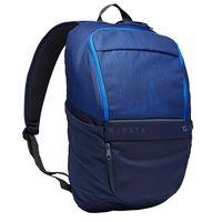 Backpack-essential-25l-blue-20l