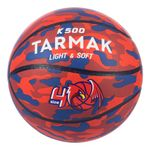 K500-light---soft-s4-red-blue-0