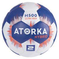 Ball-h500-s3-grey-blk-3-Verde-azul-2