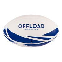 Rugby-ball-r100-training-s5-blue-5