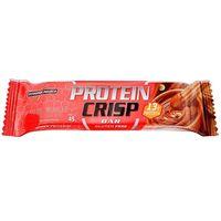 -crisp-protein-bar-churros-inte-natural