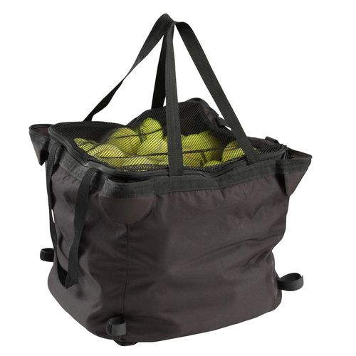 Bag-for-retrieval-ball-basket-no-size