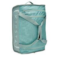 Roller-bag-essential-30l-grey-30l