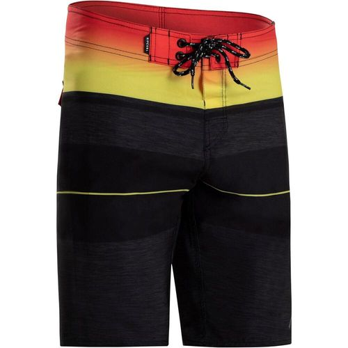 -bs-ripcurl-treehouse-pto-amr-46-40