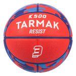 K500-resist-t3-azul-laranja-0-Azul-vermelho-3