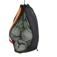 Ball-bag-8-balls-match-no-size
