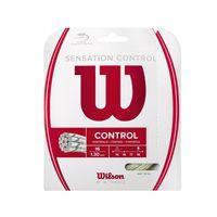 -corda-wilson-sensation-control-no-size