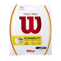 -corda-wilson-poly-pro-16l-no-size
