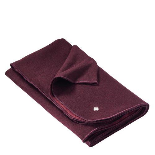 Yoga-cover-bordeaux-no-size