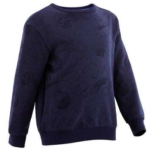 Sweat-100-bb-sweacamisetairt-azul-marinho-82-88cm-24m-12-MESES