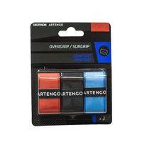 Ta-overgrip-comfort-multicolor-no-size