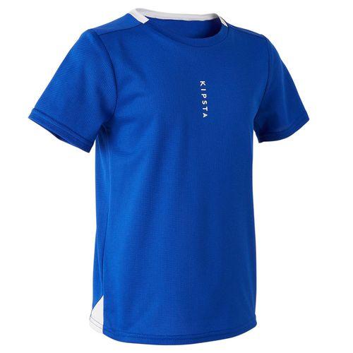 Camiseta-de-futebol-inf-f100-14-ANOS