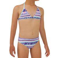 Maio-surf-100-infantil-azul-7-8-anos-Rosa-5-6-ANOS