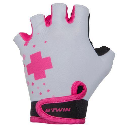 Kid-mittens-glove-robot-6-anos-Branca-4-ANOS