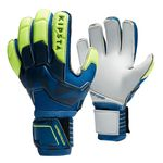 Gloves-f500-adult-blue-yellow-9-10