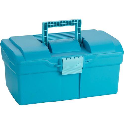 Grooming-box-300-atoll-.