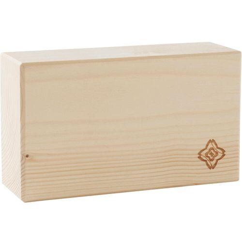 Dyn-yoga-wood-block-no-size