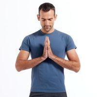 Soft-yoga-m-ss-ts-m-t-shirt-smg-xl-G
