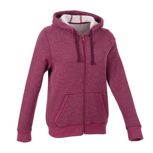 Jacket-500-pilates-hood-w-raisinchin-pp-Vinho-P