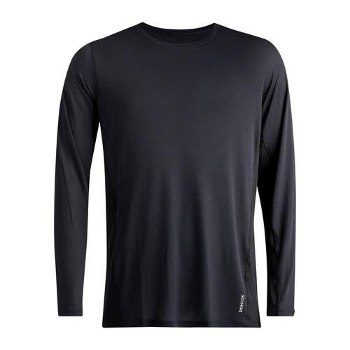 --camiseta-creponada-ml-510-preta-3g-GG