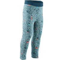 Legging-100-bg-leggings-g-96-102cm-3-4y-4-5-ANOS