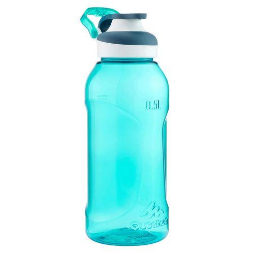 Bottle-500-tritan-05l-turquesa-tam-unico-UNICO