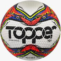 Bola-de-futsal-topper-samba