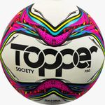 Bola-de-society-topper-samba-pro