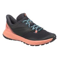 Tr2-trail-feminina-preta-rosa-azul-uk-7--eu41-34