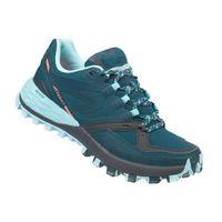 Calcado-feminino-de-Trail-Running-Evadict-azul-escuro-34