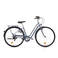 City-bike-elops-120-lf-unique