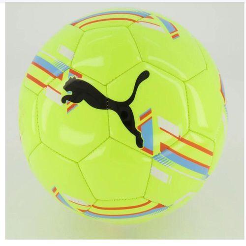 -bola-futsal-puma-trainer-ms-21-5