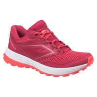 Tr-trail-feminina-rosa-uk-7--eu41-34