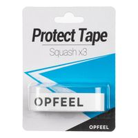 Ruban-adhesif-protect-tape-sans-taille