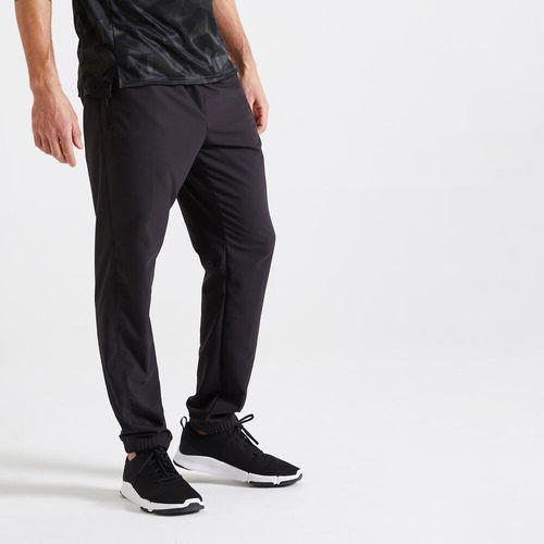 Fpa-120-stretch-m-trousers-Unica-XL