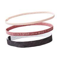 Fha-eh-x3-headband-bl-Unica