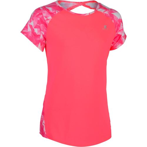 T-SHIRT-960-SS-GYM-PINK-10-YEARS