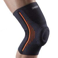 -knee-soft-500-3-1
