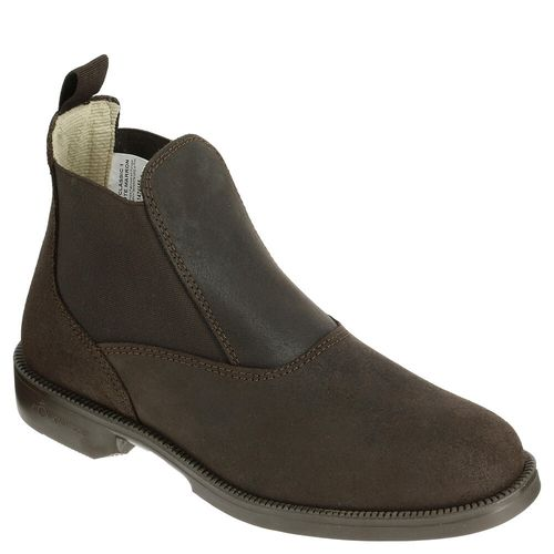 NEW-CLASSIC-ONE--BROWN-4-46-US115-UK11