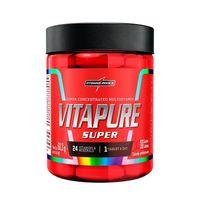 -vita-pure-super-30-tab.-integr-no-size